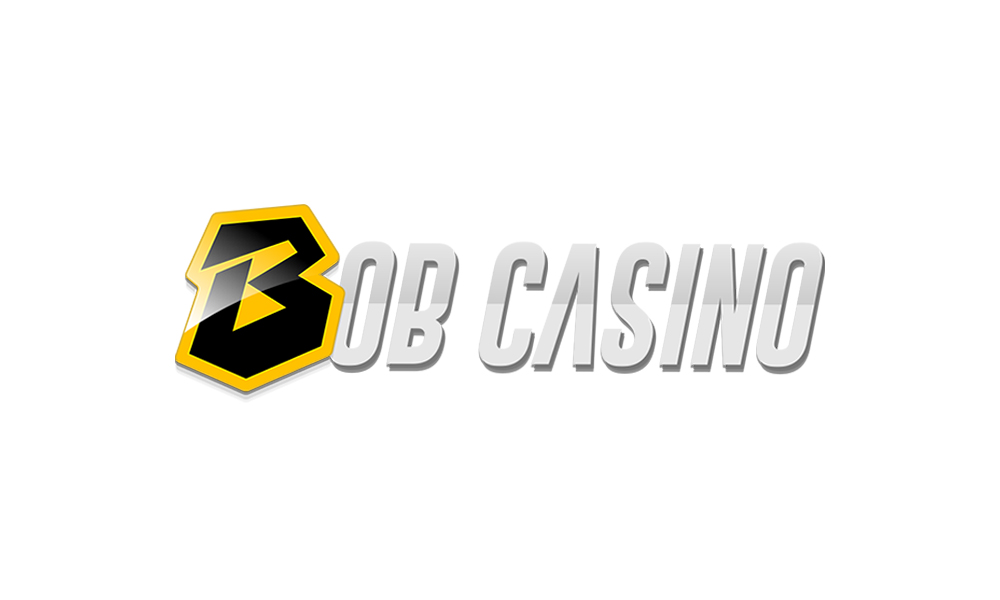 Bob казино онлайн