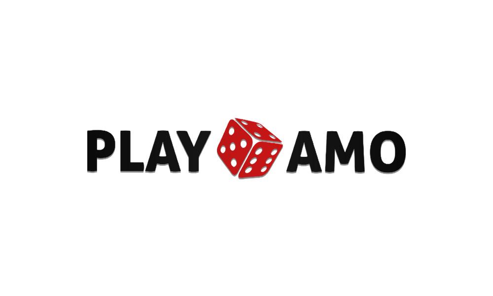 Play Amo